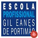 Escola Profissional Gil Eanes de Portimão